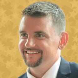LPRI Candidate for GA Speaks at Senate Hearing