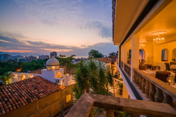 Casa Home Vallarta