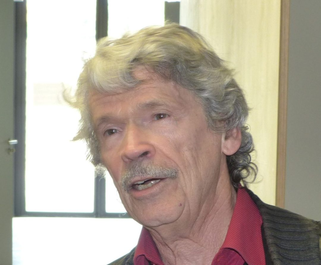 Morin Michel