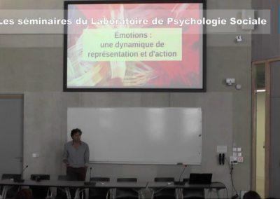 Boumédine Bouriche