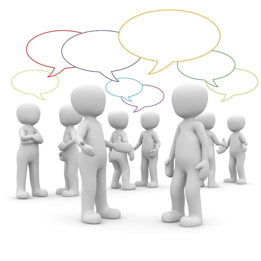 L'incidence des représentations sociales sur les pratiques