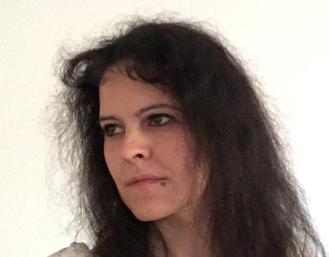 Halimi-Falkowicz Séverine