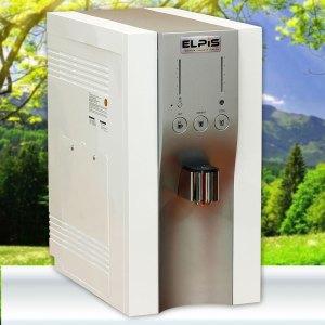 Wasserfiltersystem ELPIS CHP-06DL
