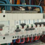 électricité lps thermie