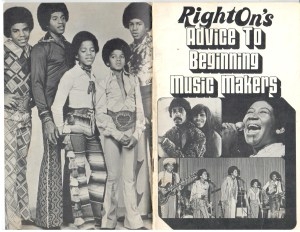right-on-magazine-advice-to-beginning-music-makers-1973