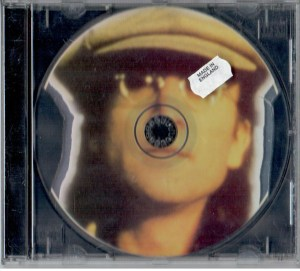 John Lennon Interview 80 Picture disc CD Fab Four 5