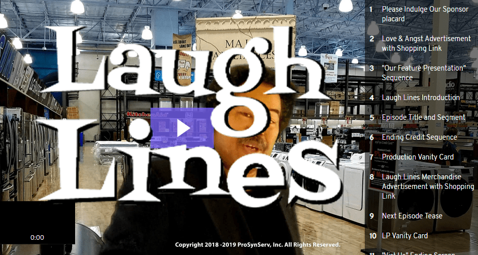 Laugh-Lines-LP-On-Technology-Featured-Image
