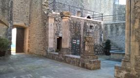 3 - Porto de Mós (2)