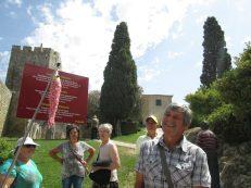 1 - Castelo de Palmela (2)