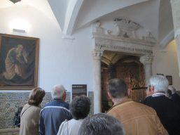 5 - Igreja de S Francisco (3)