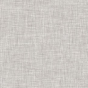 hemp-cloth-05