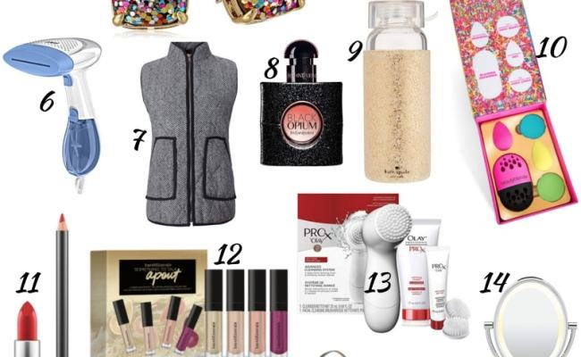 150 Budget Friendly Gift Ideas For Women Best Gifts For