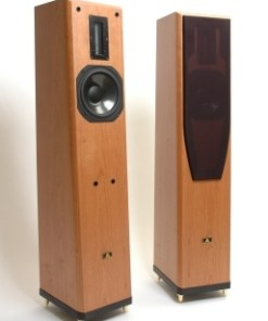 Aurum Cantus Melody M-103 SE Special Edition