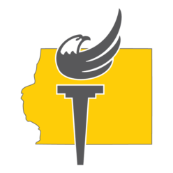 Libertarian Party of Whiteside County