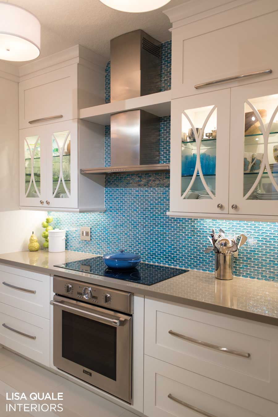 Kitchen Remodeling Interior Design west chester pa wilmington de wayne pa main line downingtown pa devon pa