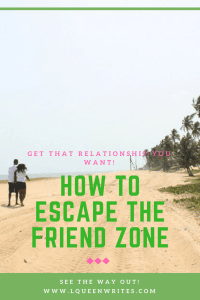 long-distance-relationships-lqueenwrites-friend-zone