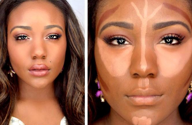 makeupping