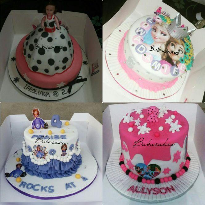 Bubu cakes lqueenwrites.com