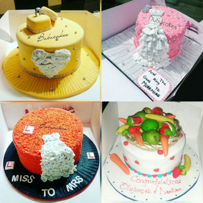 Bubu cakes weddings lqueenwrites.com