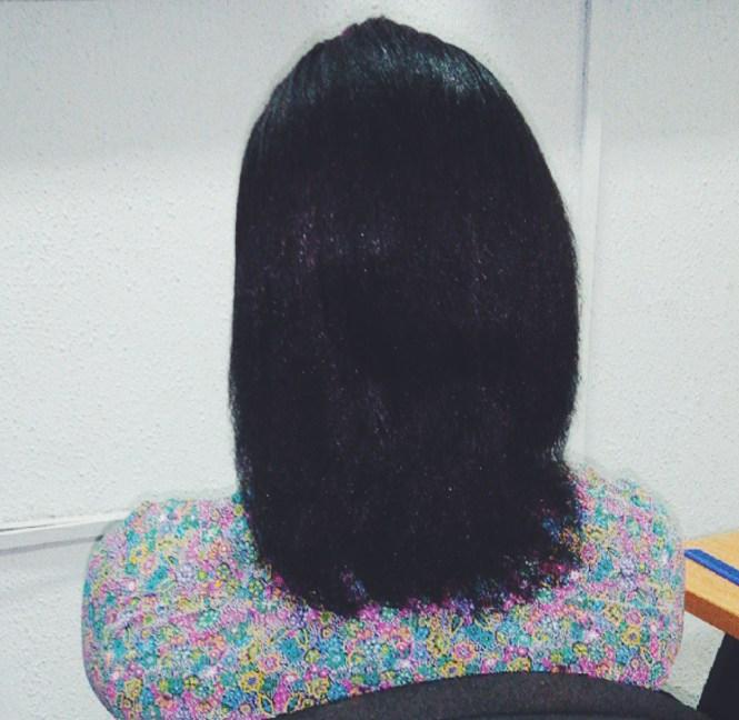 Lqueenwrites.com natural hair