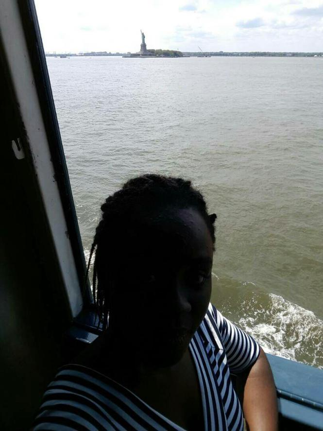 village-girl-lqueenwrites-staten-island-ferry-statue-of-liberty