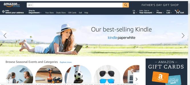 amazon lqueenwrites online shopping sites