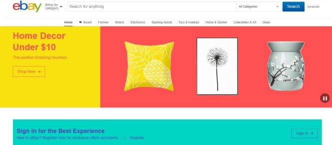 ebay lqueenwrites online shopping site list