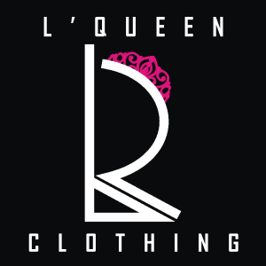 lqueen clothing