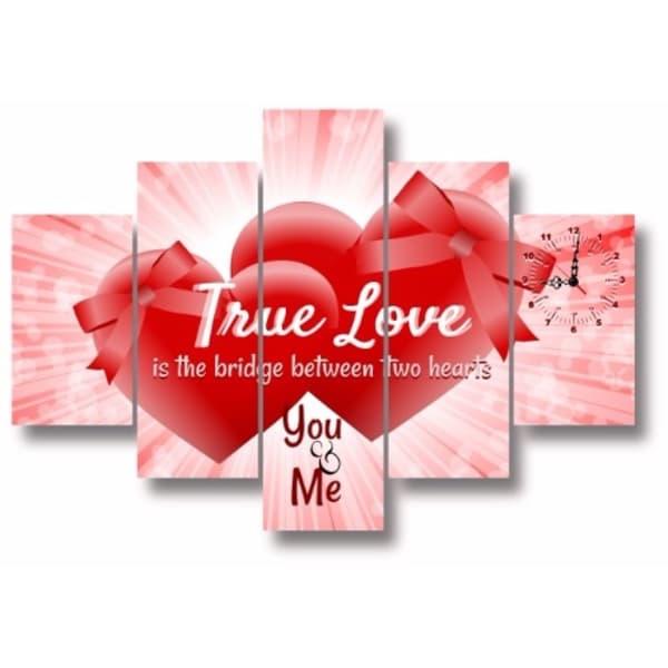 valentine day gift ideas in nigeria