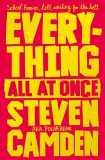 Image result for everything all at once book