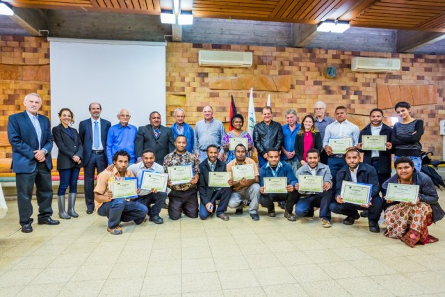 students-with-certificates