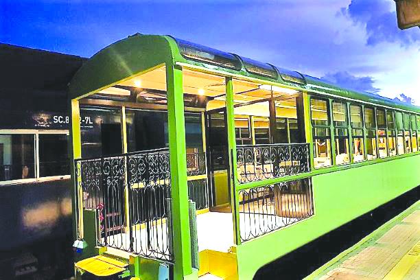 c1 Trem turístico.jpg