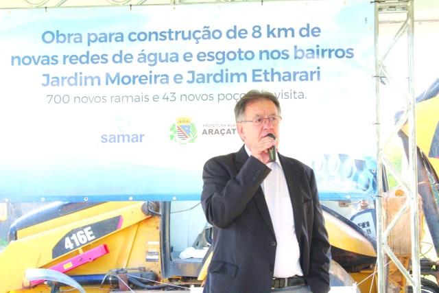 Obras Jardim Moreira (10)