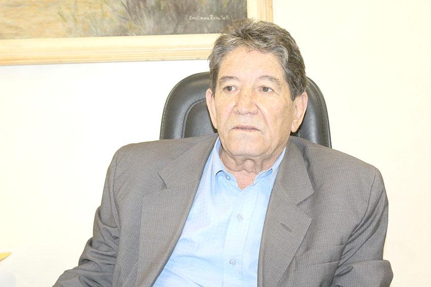 a5 Dia do Voluntariado - Mauro Inácio da Silva (3).JPG