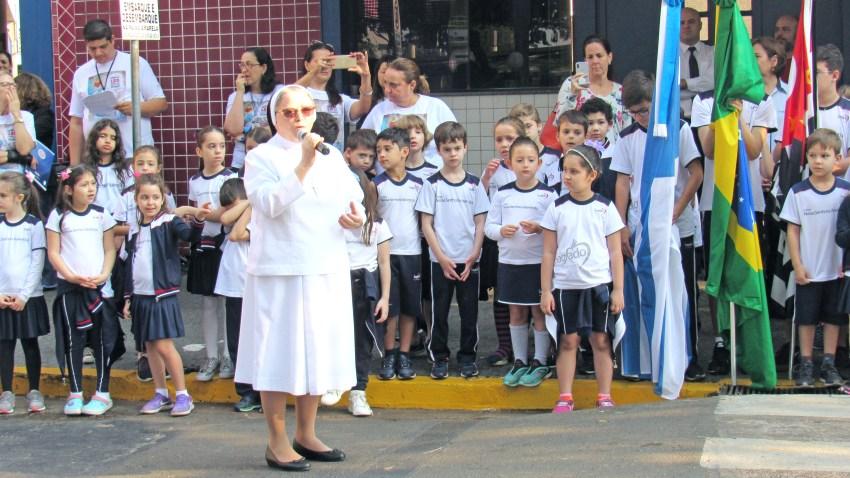 A4 Colégio Nossa Senhora Aparecida (14)