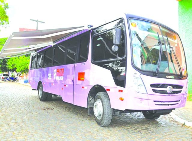 A6 ônibus.jpg