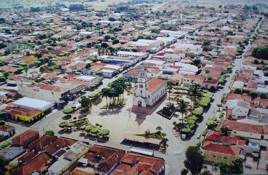 General Salgado São Paulo fonte: i0.wp.com