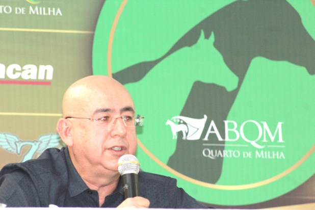 A5 Sérgio Ricardo Coletiva ABQM (4).JPG