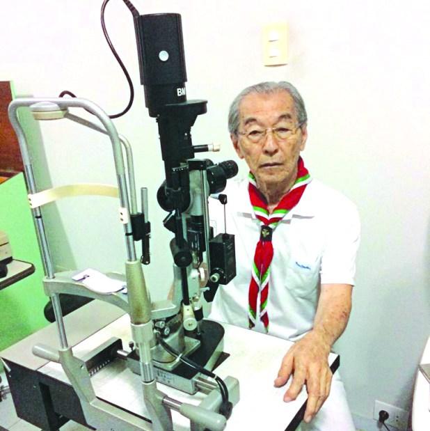 C1 Doutor Akira (1).JPG