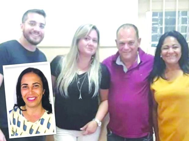 a6 eleitos em Araçatuba.jpg