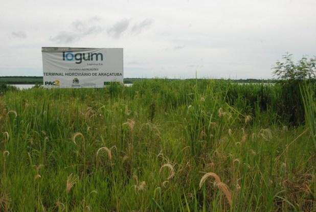 A5 Logum.JPG