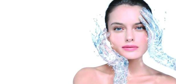 C1 Hidratação da pelew.jpg