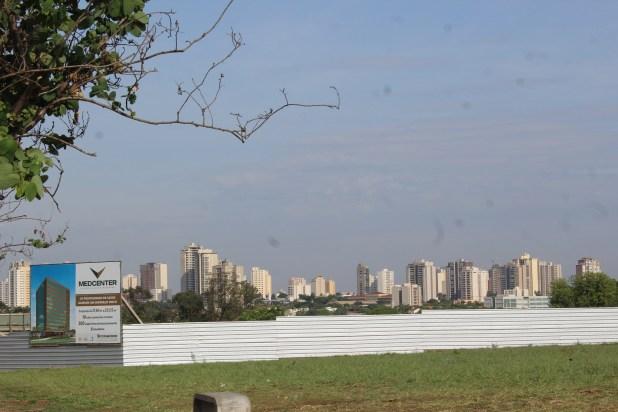 Zona Leste (1).JPG