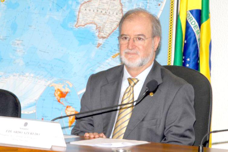 b3 Eduardo Azeredo.jpg