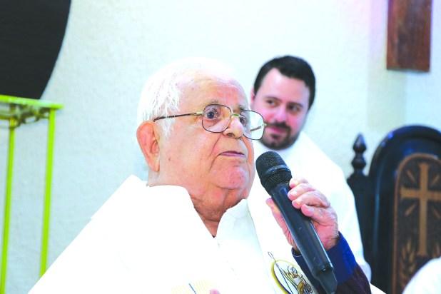 c1 Padre Luiz Crescente (6).JPG