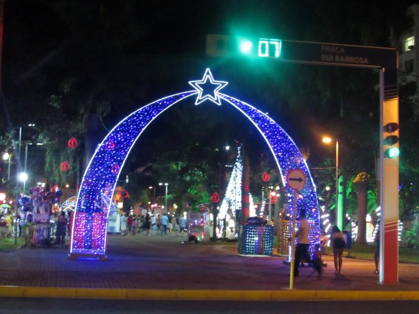 a8 natal 2019 araçatuba (3)