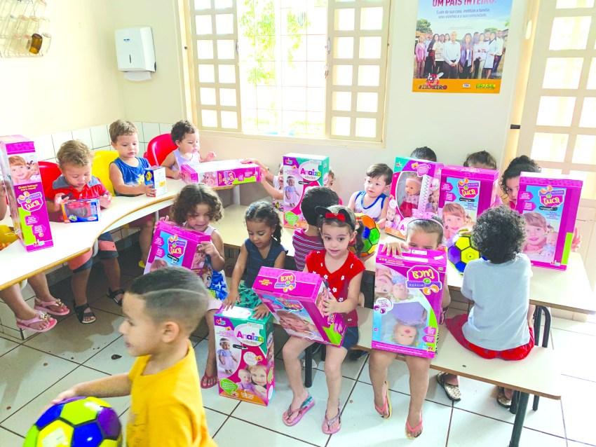 c1 Festa SRC Fundação Nivaldo Creche (6).JPG