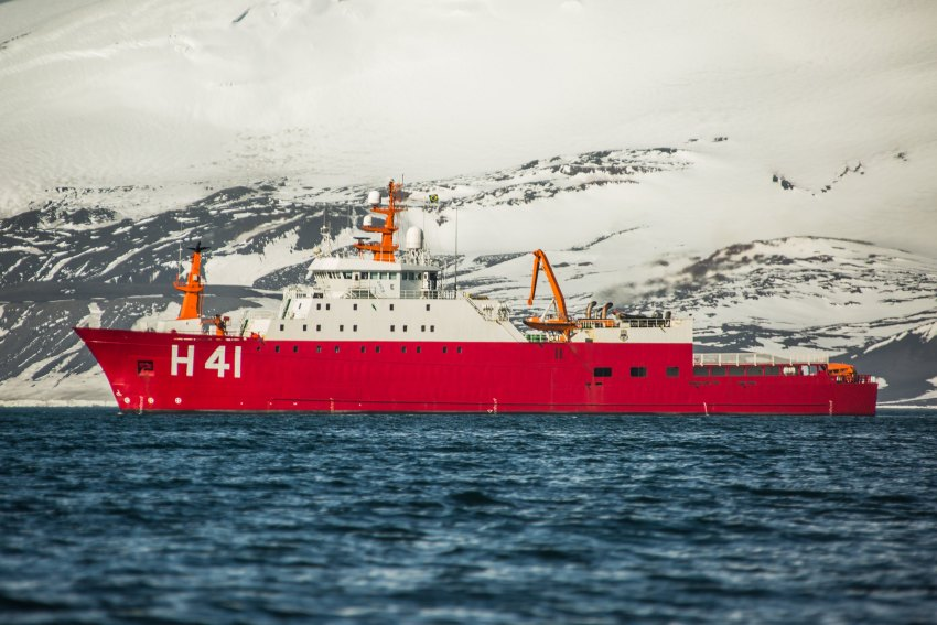 A Navio Polar - foto Marcelo Jatobá  Secom UnB.jpg