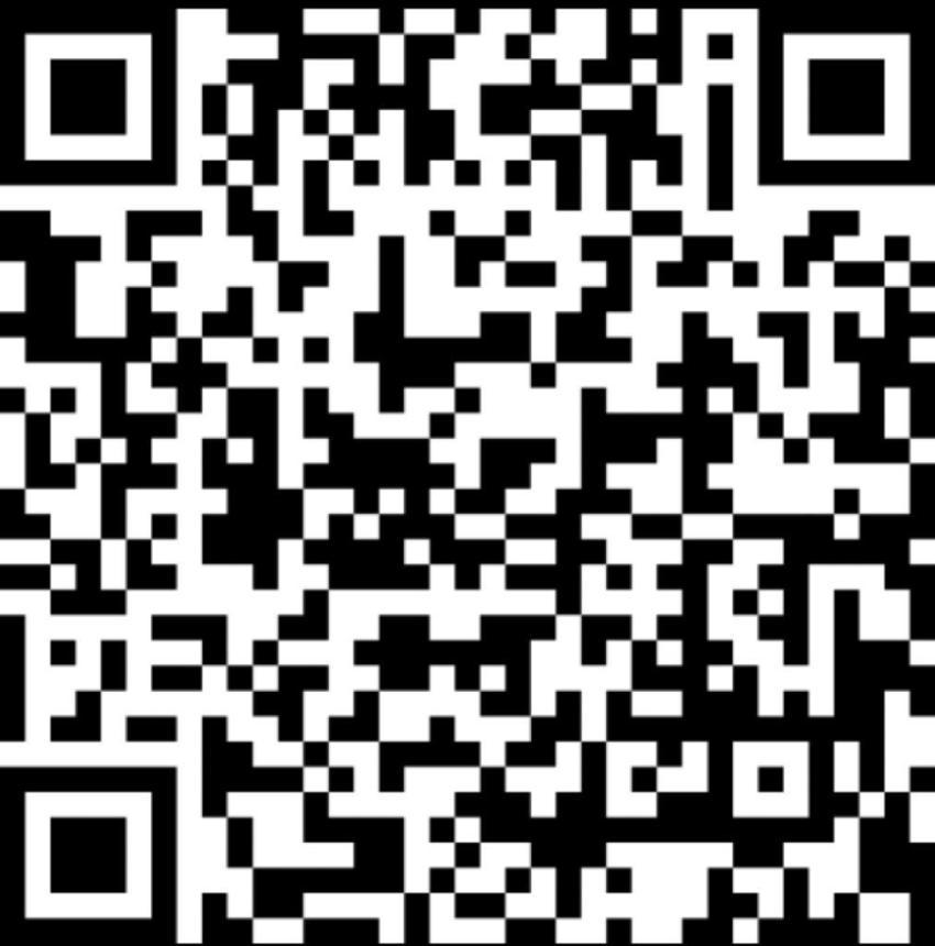 WhatsApp Image 2020-01-17 at 14.28.15