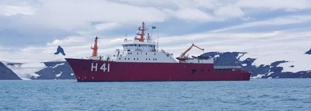 a8 navio